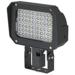 Area Flood Light