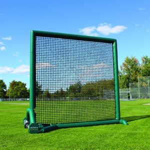 Fielding Screen Netex